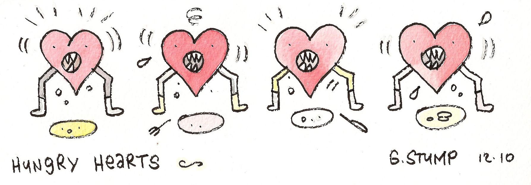 hungryhearts.jpg