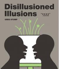 DisillusionedIllusions-fc